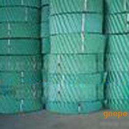 天津冷却塔填料 天津冷却塔布水器