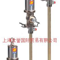 �S家供��大流量稀油泵,����滑油泵,��滑油加注泵,注稀油泵
