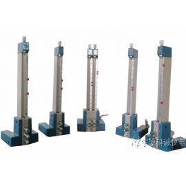 多管QFB浮标式气动量仪