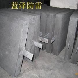 选择石墨防雷接地模块买蓝泽牌厂家生产质量可靠