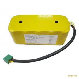 GE心电监护仪GE DASH2000电池
