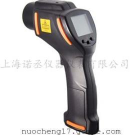 P15H3手持式红外测温仪