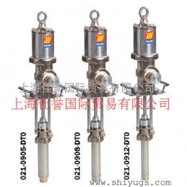 批量供应加注稀油泵,气动稀油机厂家,稀油加压泵,稀油泵价格