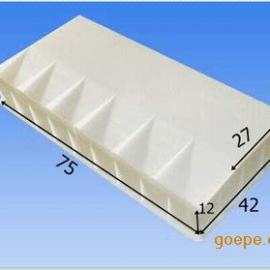 塑料新型路缘石模具