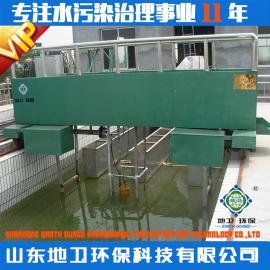 江西行车式吸泥机著名品牌,行车式吸泥机优良生产厂家