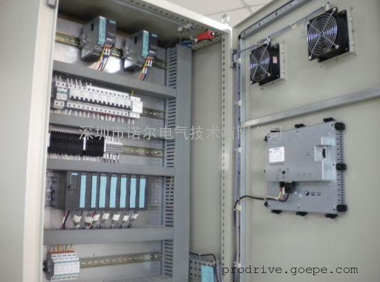 供PLC控制柜、PLC控制系统、变频柜、控制柜、PLC系统