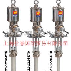 �S家供��插桶稀油泵,稀油加注泵,��酉∮捅�,定量��滑油泵