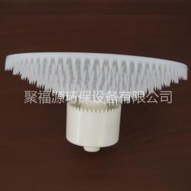 质量可靠,中国直供优质螺旋式曝气器