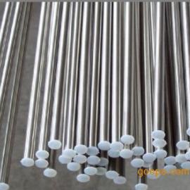 镍合金供应SUH310 SUH600耐热合金钢