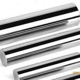 合金钢  Inconel 718合金钢高温合金钢