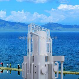 游泳池水处理设备 景观池水处理设备 水上乐园水处理设备厂家