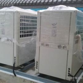 空气源热泵|空气源热泵采暖|超低温空气源采暖