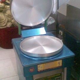 烙饼机|燃气烤饼炉|燃气掉渣饼机|燃气水煎包机