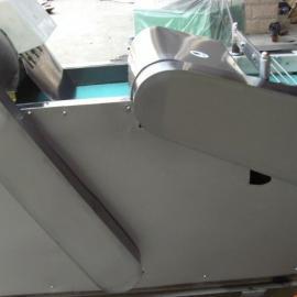 海带切丝机|切海带丝的机器|海带切丝机价格