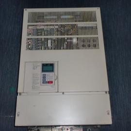 安川变频器PG卡卡销售 安川变频器主控板 安川变频器控制板