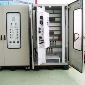 成都电梯变频器维修 四川德阳变频器维修|