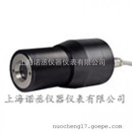 S50高温在线式红外测温仪