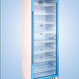 医用液体加温箱
