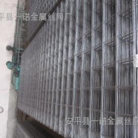 淮安工程采购地暖钢丝网~3.5/150*150网片多钱-找丝网加工厂家