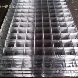 北京异形镀锌钢丝网@地暖钢丝网片=工程网@建筑焊接钢丝网
