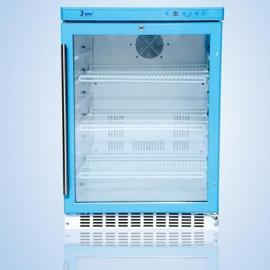 手术室保温柜|手术室液体保温柜