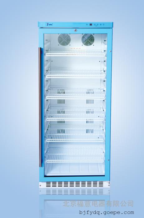 手术室加温箱