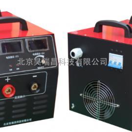 AKH-400D电焊机