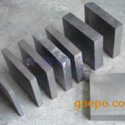 高温合金钢GH2036哈氏合金GH2038镍合金