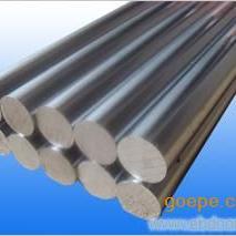 高温合金钢 镍合金GH113棒材 板材
