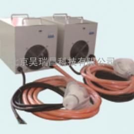 电动叉车充电桩|大功率叉车充电桩|400A叉车蓄电池充电桩