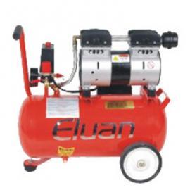 静音无油空气压缩机E系列EWS24 节能 省电 环保