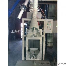 瓷砖胶砂浆包装机 填缝剂砂浆包装机 自动计量包装机