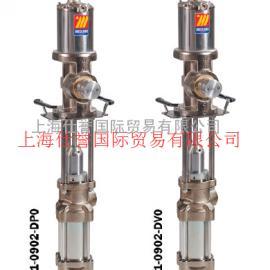 供应进口工业级稀油泵,大流量润滑油泵,气动稀油泵,注稀油泵