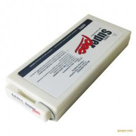 伟伦pic30,40,50除颤监护仪电池