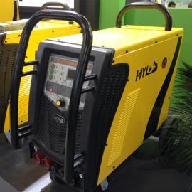 数字华意隆逆变交直流氩弧焊机WSME-500铝焊氩弧焊机