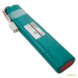 美敦力LIFEPAK 20 除颤监护仪电池