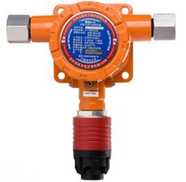 苏州防爆可燃气体浓度检测仪/气体浓度探测器