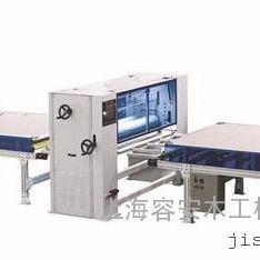 主营木板亚克板复合机、板材自动复合机上海自动复合机厂家