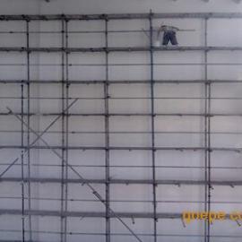 中山内墙刷油漆、无尘墙面漆、防潮防霉墙面漆