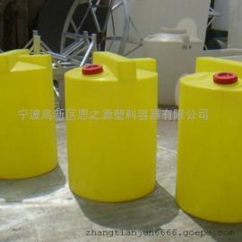 �S家供��5000L加�桶 耐腐�g耐酸�A 5��pe加�箱