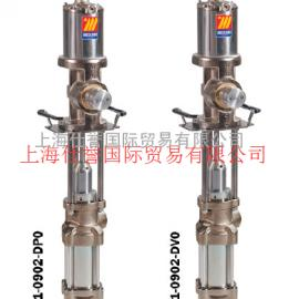 供���M口插桶稀油泵,工�I�稀油加注泵,大流量����滑油泵