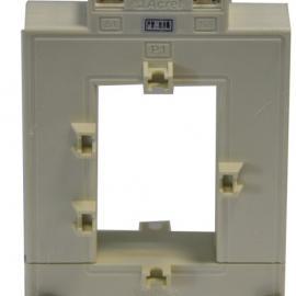 AKH-0.66-K-80*50改造工程用电流互感器
