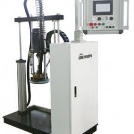 自动供胶机自动供胶系统、PUR胶自动熔胶机自动供胶系统