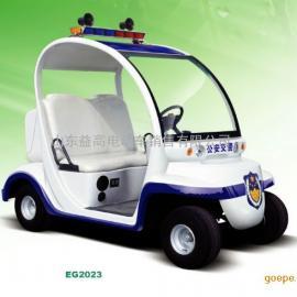 超级电动观光车|万能电动巡逻车配件