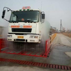 杭州工地自动洗车机,工程车自动洗车台,工地自动冲洗设备