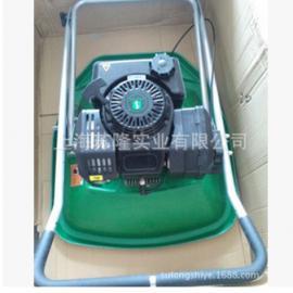 气垫式斜坡剪草机MG18、气浮式剪草机、斜坡机