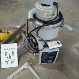 300G塑料填料机,真空吸料机,自动上料机,颗粒吸料机
