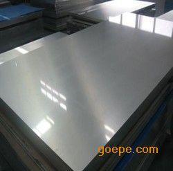 耐蚀合金钢带GH600、变形超耐热高温合金