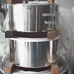 GH4093 镍铬合金H40930 镍基合金