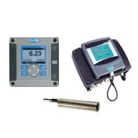 LXV441.99.11102哈希HACH FP360 sc 水中油分析仪
